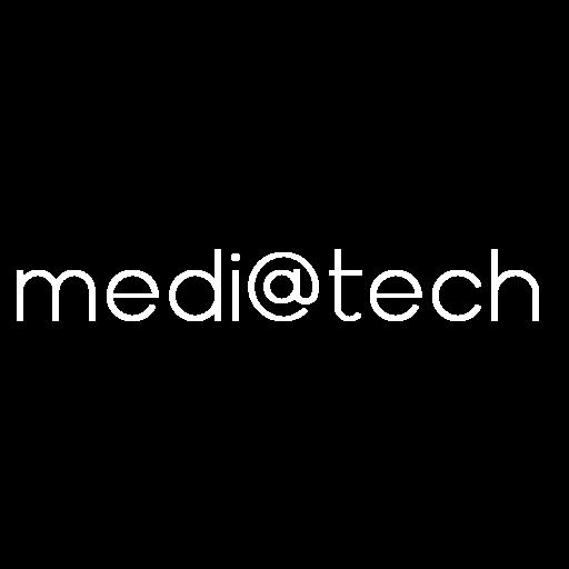 mediatech group srl milano